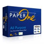 PaperOne All Purpose A4